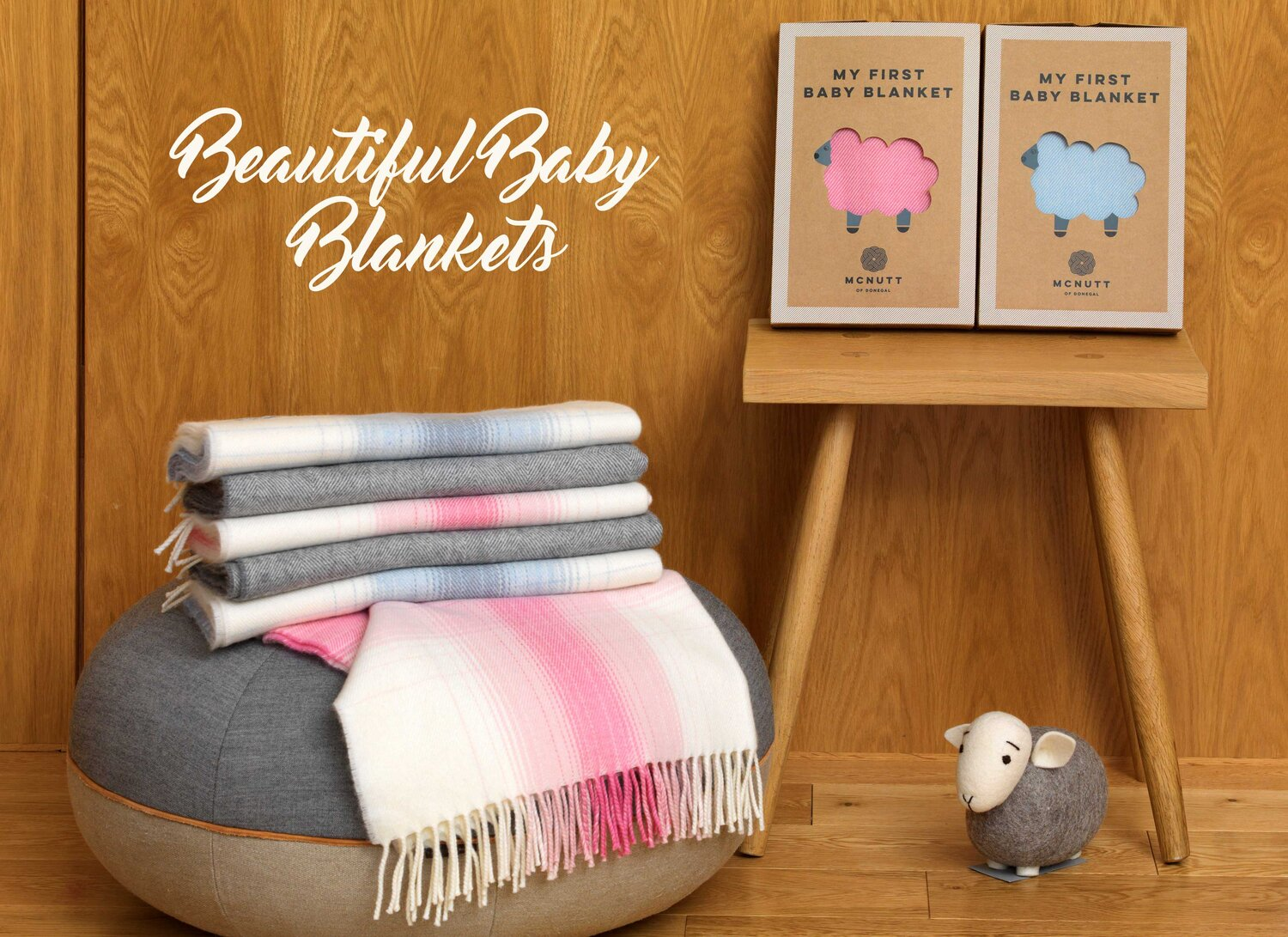 baby-blankets-2019