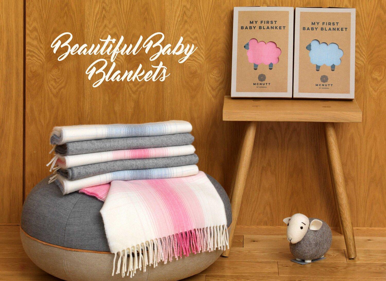 baby-blankets-2019rPulCG481CR9j