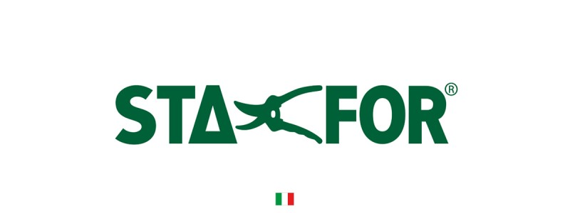 STA-FOR