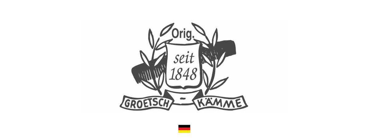 Kammacher Martin Groetsch
