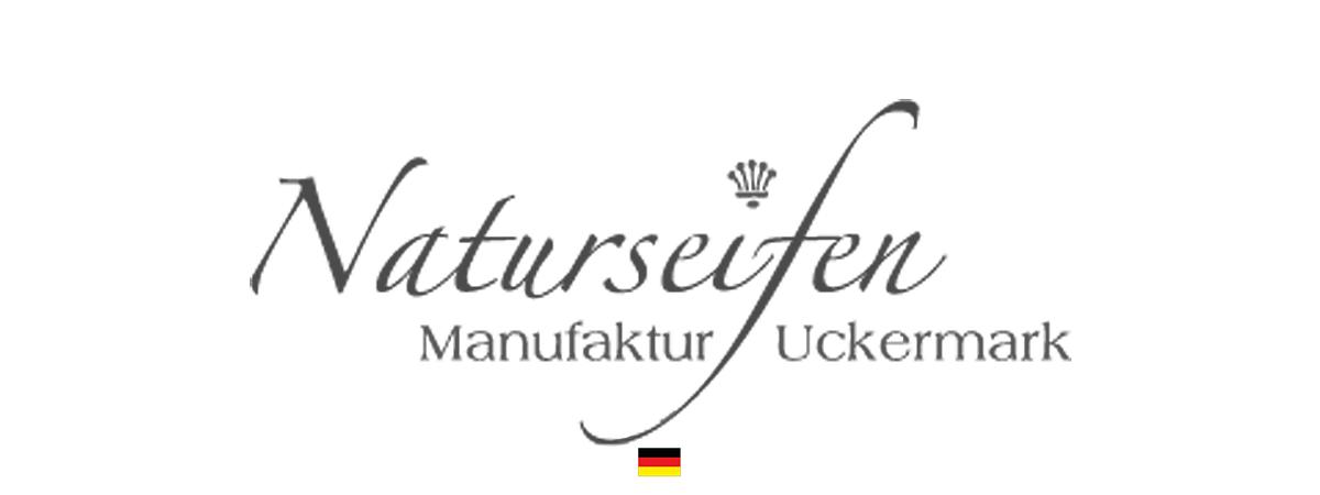 Naturseifen-Manufaktur Uckermark