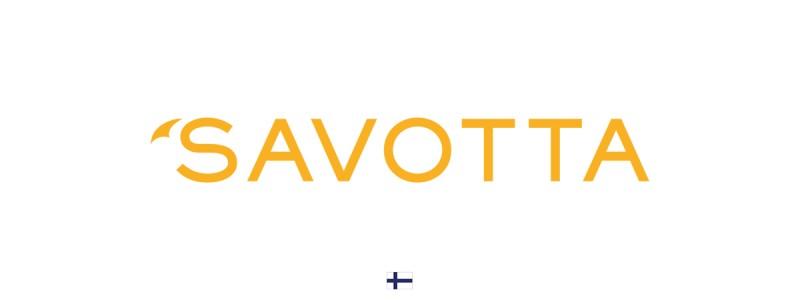 media/image/Savotta-CLR.jpg