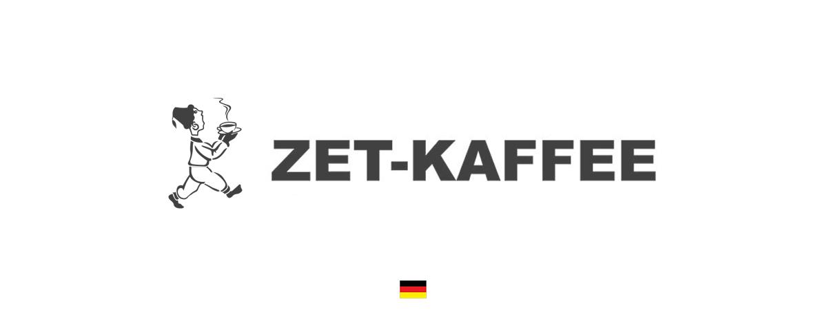 ZET-Kaffee