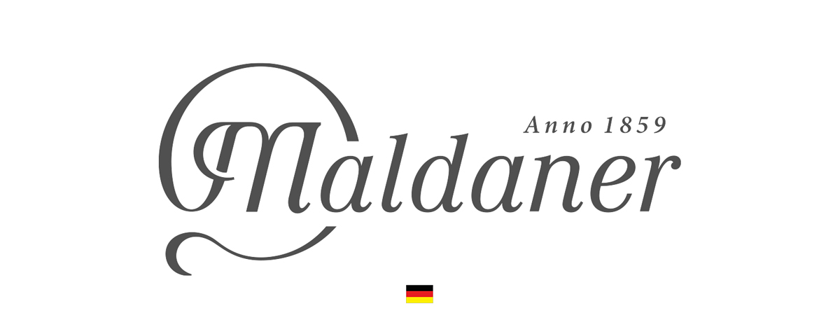Maldaner Coffee Roasters