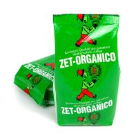 Kaffee Crema Organico
