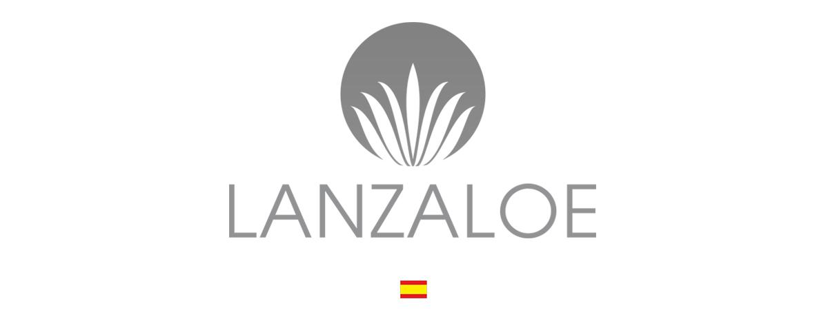 Lanzaloe