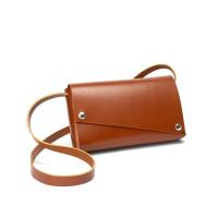 Handtasche S BAG